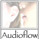Edition Audioflow /Synergia