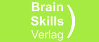 BrainSkills Publishing